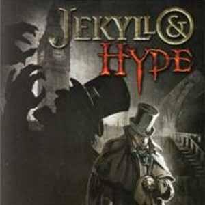 Jekyll and Hyde Key Kaufen Preisvergleich