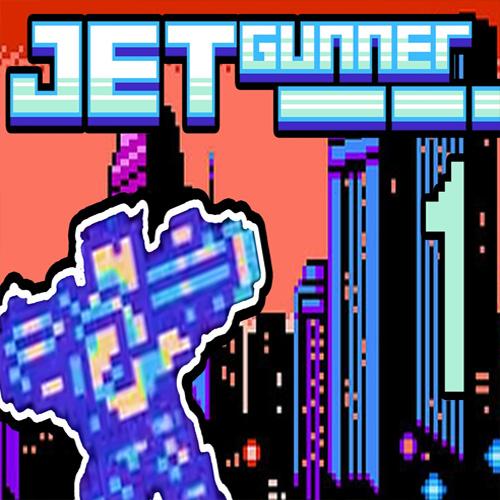 Jet Gunner Key Kaufen Preisvergleich