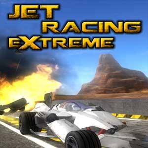 Jet Racing Extreme Key Kaufen Preisvergleich