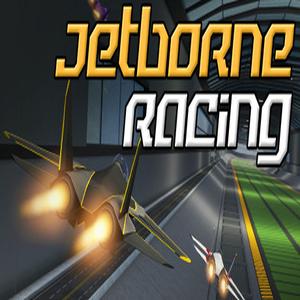 Jetborne Racing VR Key kaufen Preisvergleich