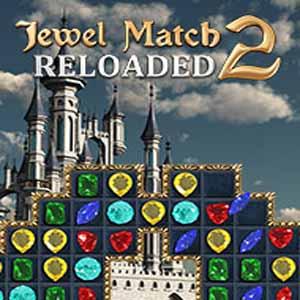 Jewel Match 2 Reloaded Key Kaufen Preisvergleich