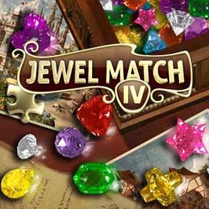 Jewel Match 4 Key Kaufen Preisvergleich