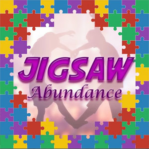 JigSaw Abundance