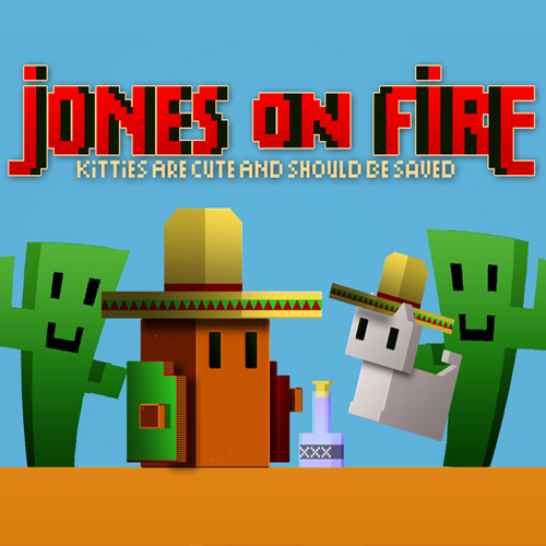Jones On Fire Key Kaufen Preisvergleich