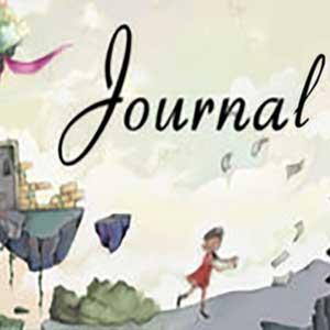 Journal Key Kaufen Preisvergleich