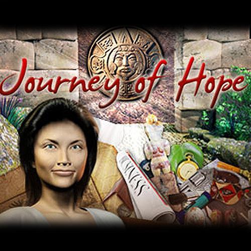 Journey Of Hope Key Kaufen Preisvergleich