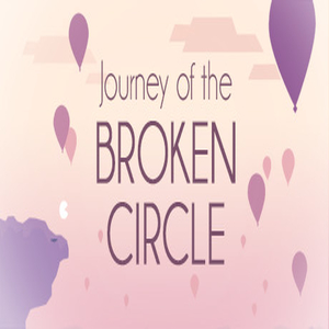 Kaufe Journey of the Broken Circle Nintendo Switch Preisvergleich