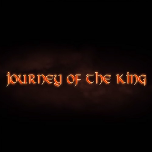 Journey Of The King Key Kaufen Preisvergleich