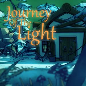 Journey Of The Light Key Kaufen Preisvergleich