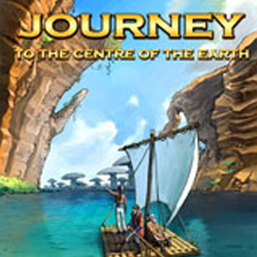 Journey to the Centre of the Earth Key Kaufen Preisvergleich