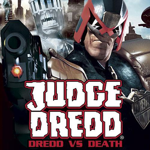 Judge Dredd Dredd vs Death Key Kaufen Preisvergleich