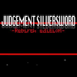 JUDGEMENT SILVERSWORD Resurrection Key Kaufen Preisvergleich