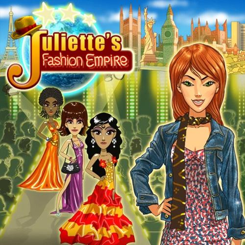 Juliettes Fashion Empire Key Kaufen Preisvergleich
