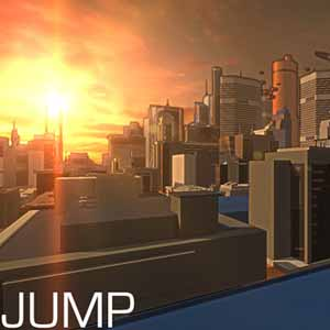 JUMP Key Kaufen Preisvergleich