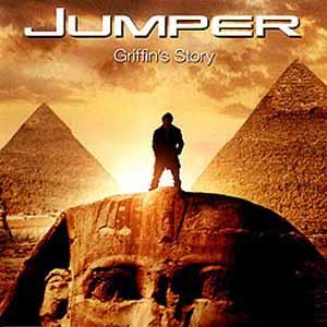 Jumper Griffins Story Xbox 360 Code Kaufen Preisvergleich