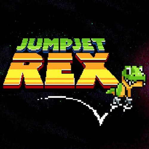 JumpJet Rex Key Kaufen Preisvergleich
