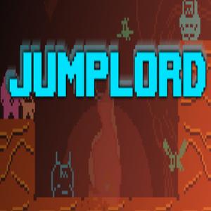 Jumplord Key kaufen Preisvergleich