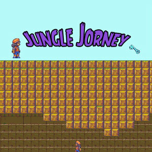 Jungle Jorney Key kaufen Preisvergleich