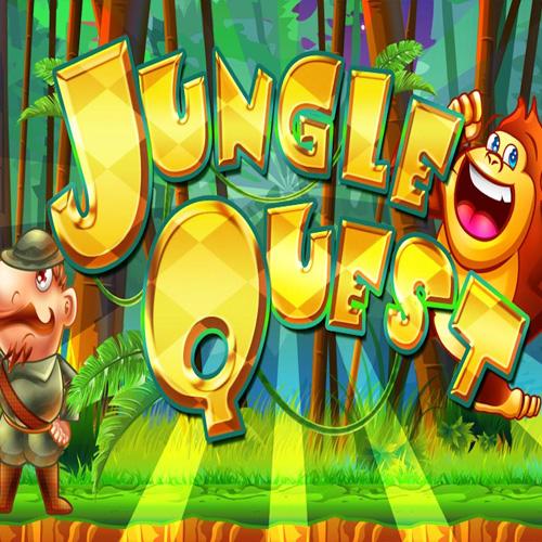 Jungle Quest Key Kaufen Preisvergleich