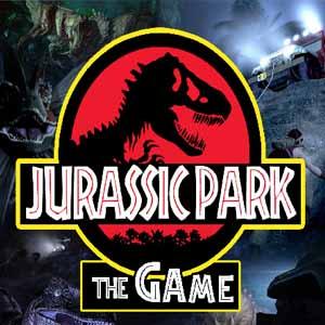 Jurassic Park The Game Key Kaufen Preisvergleich