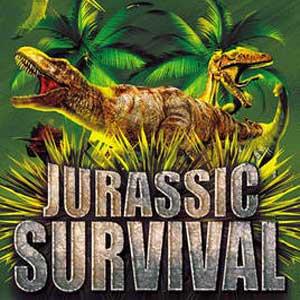 Jurassic Survival Key Kaufen Preisvergleich