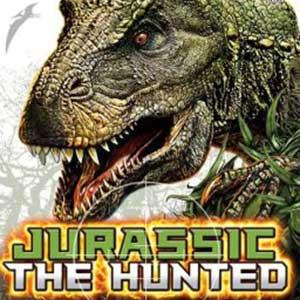 Jurassic The Hunted PS3 Code Kaufen Preisvergleich