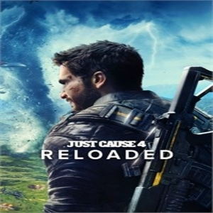 Kaufe Just Cause 4 Reloaded Xbox Series Preisvergleich