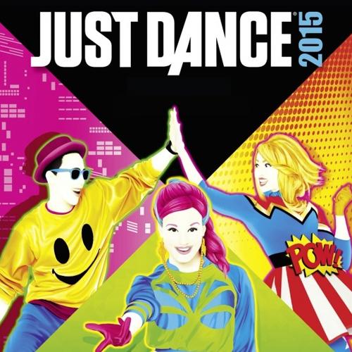 Just Dance 2015 PS3 Code Kaufen Preisvergleich