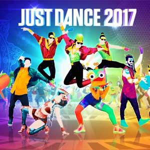 Kaufe Just Dance 2017 Nintendo Switch Preisvergleich