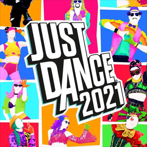 Kaufe Just Dance 2021 Nintendo Switch Preisvergleich