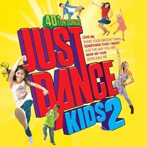 Just Dance Kids 2 Xbox 360 Code Kaufen Preisvergleich