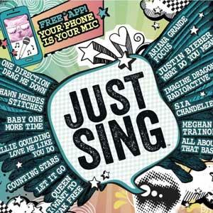 Just Sing PS4 Code Kaufen Preisvergleich