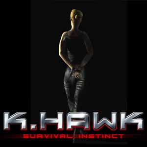 K Hawk Survival Instinct Key Kaufen Preisvergleich