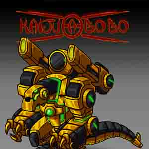 Kaiju-A-GoGo Key Kaufen Preisvergleich