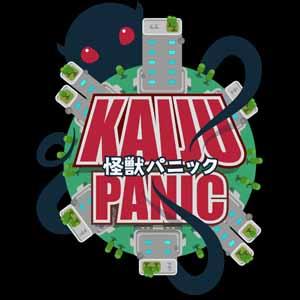 Kaiju Panic Key Kaufen Preisvergleich