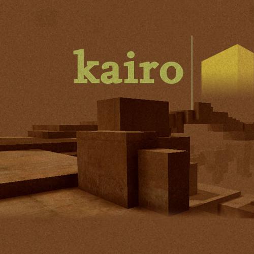 Kairo Key Kaufen Preisvergleich
