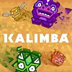 Kalimba Key Kaufen Preisvergleich