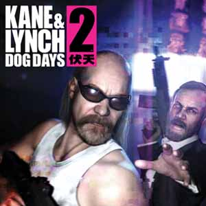 Kane and Lynch 2 Xbox 360 Code Kaufen Preisvergleich