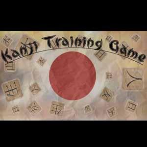 Kanji Training Game Key Kaufen Preisvergleich