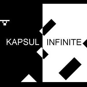 Kapsul Infinite Key Kaufen Preisvergleich