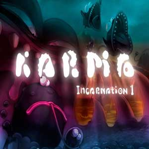 Karma Incarnation 1 Key Kaufen Preisvergleich