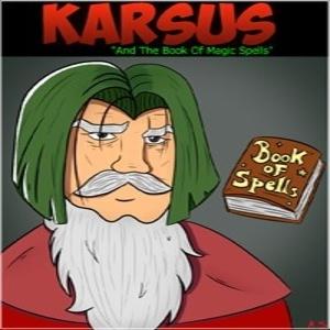 Karsus