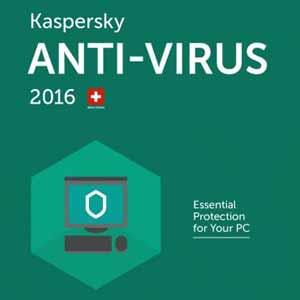 Kaspersky Anti Virus 2016 Key Kaufen Preisvergleich