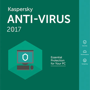 Kaspersky Antivirus 2017 Key Kaufen Preisvergleich