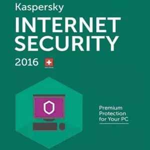 Kaspersky Internet Security 2016 Key Kaufen Preisvergleich
