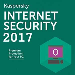 Kaspersky Internet Security 2017 Key Kaufen Preisvergleich