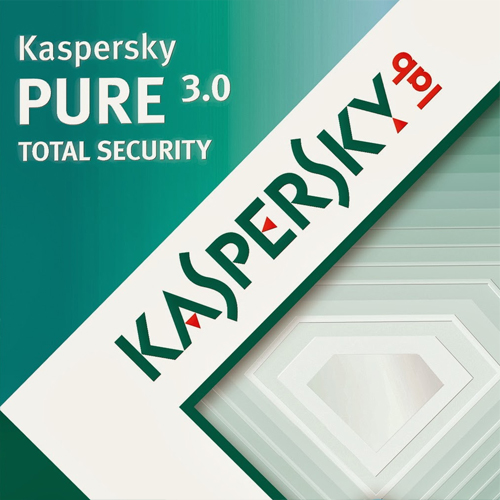 Kaspersky Pure 3.0 Total Security Key Kaufen Preisvergleich