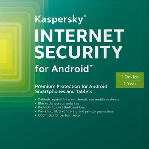 Kaspersky Security for Android Key Kaufen Preisvergleich
