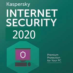KASPERSKY TOTAL SECURITY 2020 CD Key kaufen Preisvergleich