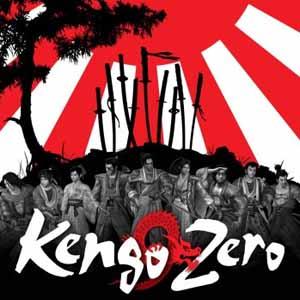 Kengo Zero Xbox 360 Code Kaufen Preisvergleich